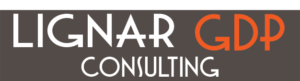 Anna Lignar GDP Consulting